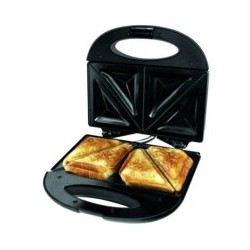 Сэндвичница-бутербродница Domotec DT-1053