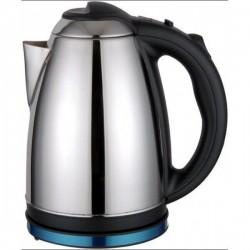 Чайник электрический Promotec PM-8001 1200W