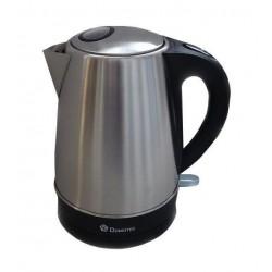 Электрочайник Domotec DT-904 чайник 2 л