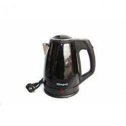 Электрический Чайник Wimpex WX-2530