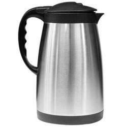 Чайник Domotec DT-810