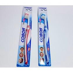Зубная щетка взрослая