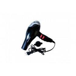 Фен для волос Promotec Pm-2307 3000Вт