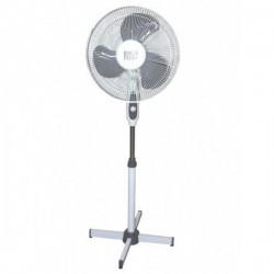Вентилятор напольный khata plus+ FN-2151