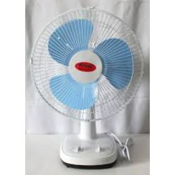 Вентилятор Fan WX 1203 TF Wimpex-TIMER