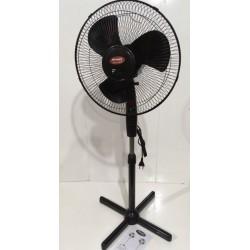 Напольный вентилятор WIMPEX WX-1611 вентилятор бытовой напольный вентилятор