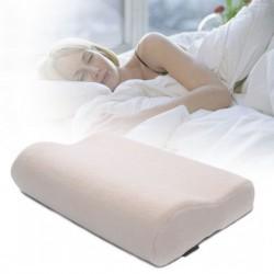 Подушка ортопедическая с памятью Memory pillow (40)