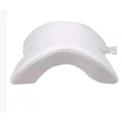 Ортопедическая подушка туннель Pressure Free Memory Pillow