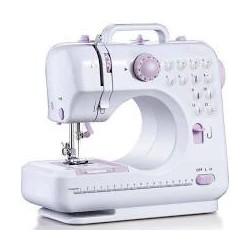 Швейная машина FHSM 505 Sewing Machine