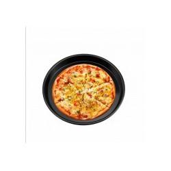 Форма для пиццы 32см