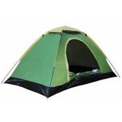 Палатка Автоматический(2.3x2.3)TentAuto