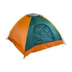Палатка(2.5x2)Tent Best 4
