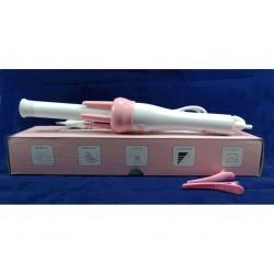 A-540 Плойка автоматическая безопасная,для локонов