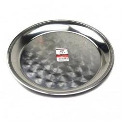 A637 Разнос №CF-30 метал. круг. 0,6см 30см (90)