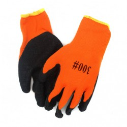 Перчатки зимние пена №300 (360)